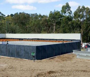 Waterseal Waterproofing Water Tank Waterproofing in Perth